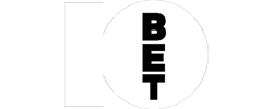 10 بيت - شعار الكازينو