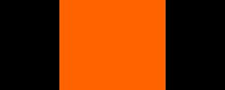 موقع 888 للمراهنات الرياضية - شعار الكازينو