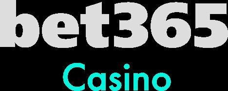 بيت 365 - شعار الكازينو
