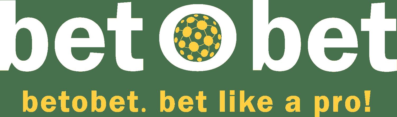 bet o bet  - شعار الكازينو