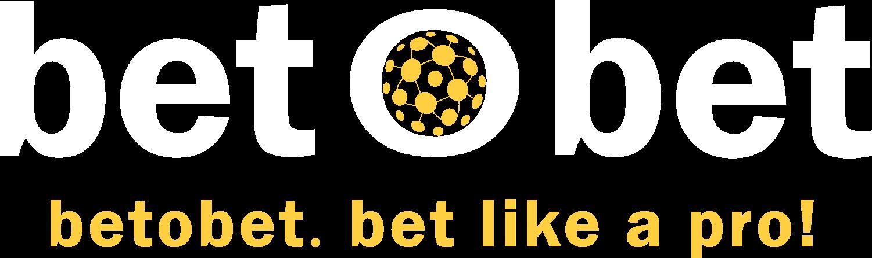 bet o bet sport - شعار الكازينو