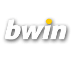 موقع بيوين للمراهنات الرياضية - شعار الكازينو