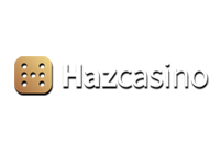 haz  - شعار الكازينو