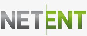 شركة برمجيات NetEnt لالعاب الكازينو اون لاين