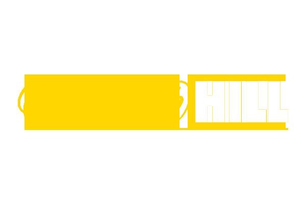 william hill - شعار الكازينو