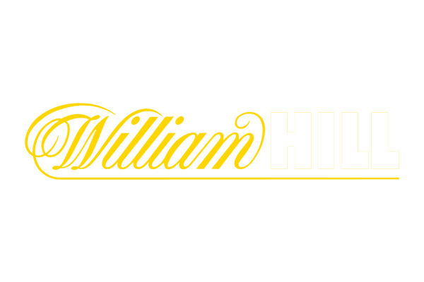 william hill sport - شعار الكازينو