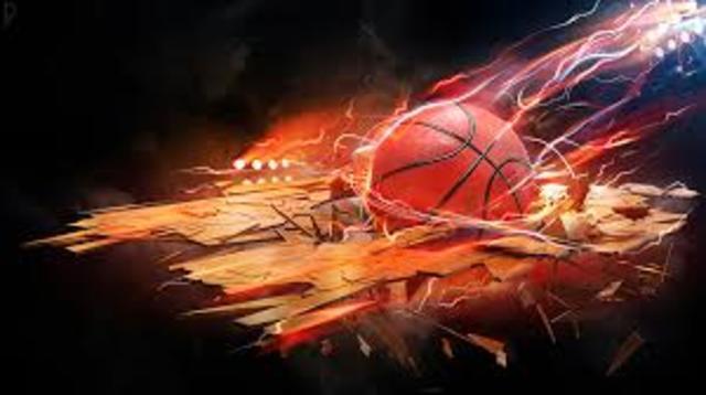 مراهنات كرة السلة اون لاين