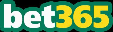 موقع بيت 365 للمراهنات الرياضية - شعار الكازينو