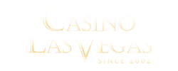 لاس فيغاس - شعار الكازينو