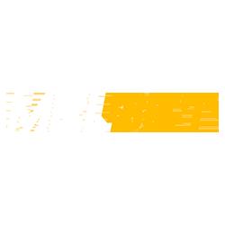 melbet  - شعار الكازينو
