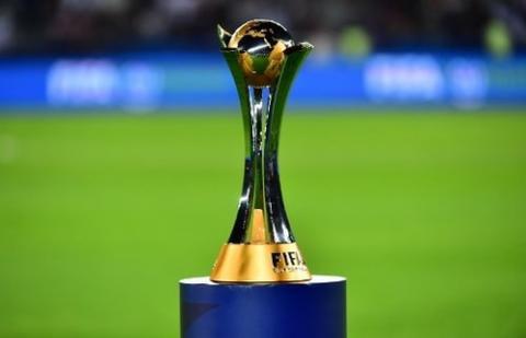 توقعات كأس العرب 2021