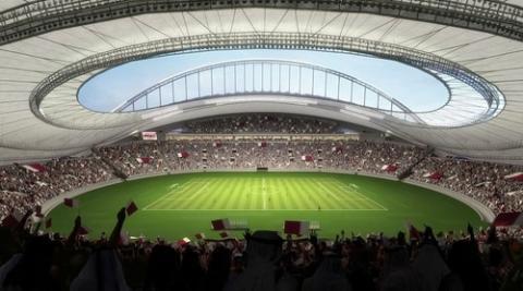 مراهنات كرة القدم عربي